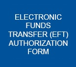 Download EFT Form