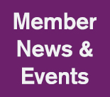 Member News & Events